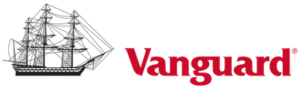 Vanguard先鋒